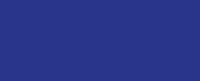 Dorpsraad Kloosterzande Logo